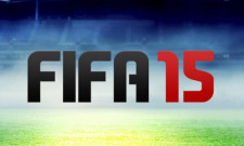Second Title Update For FIFA 15 Targets Goalkeepers And Shooting Mechanics