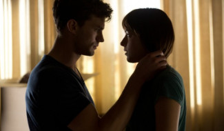 Fifty Shades Of Grey Blu-Ray Trailer Teases Alternate Ending