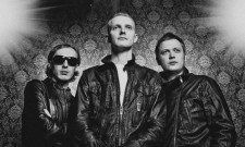 """Swanky Tunes Board A Sinking Ship With Going Deeper Collab """"Drownin'"""""""