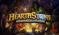 iPhone, Android Versions Of Hearthstone Pushed Back To 2015