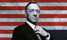 Breathless First Trailer For House Of Cards Season 4 Brings Down Francis' World Brick By Brick