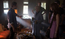 Insidious: Chapter 3 Preview Teaser Lands Ahead Of Full Trailer Tomorrow