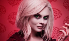 iZombie Seasons 1 & 2 Arrive On Blu-Ray This July