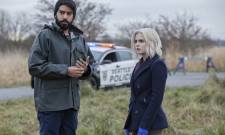 "Extended Promo For iZombie Season 2, Episode 13: ""The Whopper"""