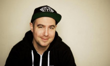 Justin Martin Crushes BBC Radio 1 After Hours Mix