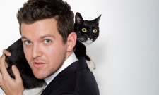 "Dillon Francis Teams Up With GTA And Snappy Jit On ""Candy"""