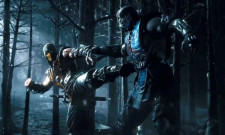 NetherRealm Unveils Ferocious Story Trailer For Mortal Kombat X, Brawler To Feature Over 100 Brutalities