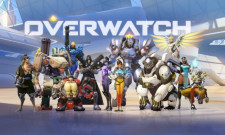 The Overwatch Open Beta Will No Longer Feature Competitive Play