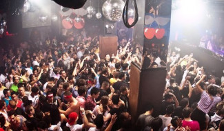 Pacha New York To Close After A Decade In Business