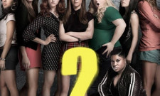 CONTEST: Raise Your Voice With Pitch Perfect 2 Blu-Ray Prize Pack!