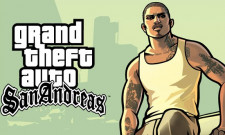 Grand Theft Auto: San Andreas May Be On Its Way To Xbox 360