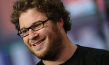 Seth Rogen And Jessica Chastain Wanted For Danny Boyle's Steve Jobs Biopic