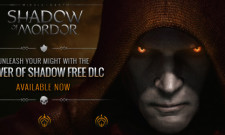 Middle-Earth: Shadow of Mordor Gifts Players With Three New Runes