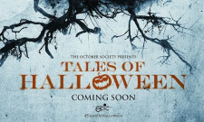 Horror Anthology Tales Of Halloween Lands Neil Marshall, Darren Bousman And More