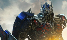 Paramount Nails Down Release Dates For New Transformers Trilogy