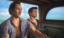 Uncharted 4: A Thief's End Single-Player DLC Still A Long Way Off, According To Naughty Dog