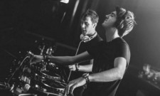 """WGTC Premiere: Official Music Video For Vicetone's """"Siren"""""""