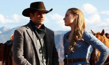 Westworld Will Officially Open Its Doors This Fall On HBO