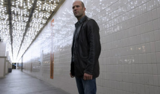 The Chips Are Down For Jason Statham In New Poster For Action Flick Wild Card