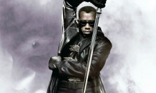 Blade Finally Joins The Avengers In Marvel Comics