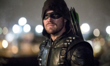 Arrow: The Complete Sixth Season Blu-ray Review