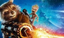 Guardians Of The Galaxy Writer Teases The Death Of Rocket Raccoon