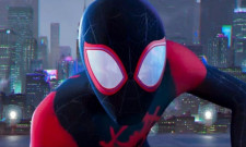 Spider-Man: Into The Spider-Verse Star Thinks Miles Morales Will Appear In Live-Action