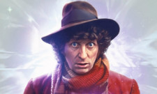 Tom Baker's Final Doctor Who Story Coming To Theaters In March
