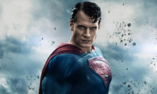 God Of War Director Has An Interesting Idea For A Superman Game