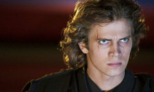 Tom Hanks' Son Was Nearly Cast As Anakin In The Star Wars Prequels