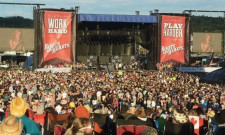 Boots And Hearts 2018 Preview: A 4 Day Can't-Miss Country Music Festival