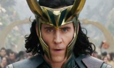 Loki Was Supposed To Die In Thor: The Dark World Before Test Audiences Complained