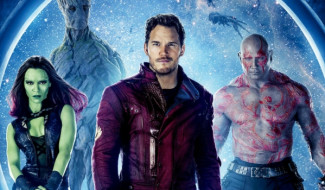 James Gunn's Final Guardians Of The Galaxy Easter Egg May've Been Revealed