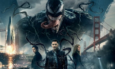 Venom Retailer Exclusive Blu-Ray Packages Revealed