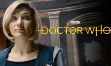 Doctor Who Season 11 Blu-Ray Trailer Invites Us To Relive Jodie's First Year