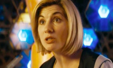 "Doctor Who Season 11×10 ""The Battle Of Ranskoor Av Kolos"" Review"