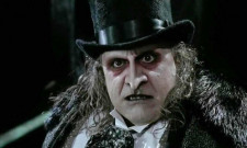 Is Jonah Hill Being Eyed For The Penguin In The Batman?