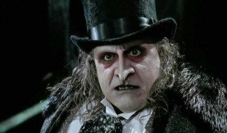 WB Eyeing Jack Black/Jason Segel Types For The Penguin In The Batman