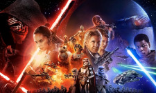 Here's Every Star Wars Project Scheduled For 2019