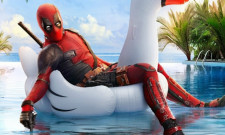 Deadpool May Get His Own Disney Plus Show Instead Of A Third Film