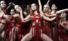 Original Suspiria Director Blasts The Remake, Says It Betrayed His Film