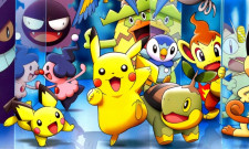 Legendary Developing Third Live-Action Pokémon Movie Based On Original Games