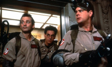Ghostbusters 1 And 2 Getting 4K Release With Never Before Seen Footage