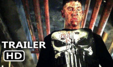 Frank Castle's Out Of Control In New Punisher Season 2 Trailer