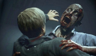 First Resident Evil 2 DLC Is Out Now And The Fans Are Loving It
