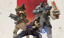 Here's Where To Go To Get The Best Loot In Apex Legends