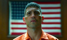 The Punisher Cast Reacts To Eminem Blasting Netflix For Cancellation