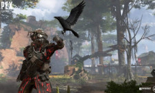 Respawn Teases New Maps And Modes For Apex Legends