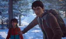 Life Is Strange 2: Episode 1 & 2 Review