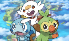 New Pokémon Sword And Shield Details To Be Revealed In June